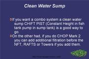 Plumbing Class Slide 24