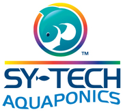 Aquaponic Systems Technologies'