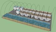 Greenhouse Angle2