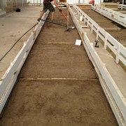 Green Acre system build at Colorado AP