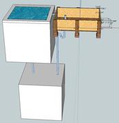 first design