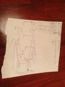 The Plan!!!
