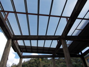 green house membrane