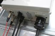 plug it in - plug it in!