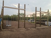 Without Trusses