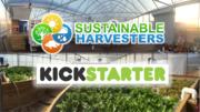 Kickstarter - Check out our video!