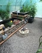 Greenhouse 60