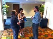 2014 Aquaponic Association Conference