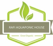 This is my Aquaponic Logo