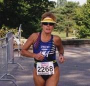 Lynne Fonda