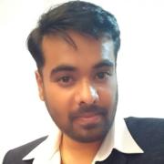 Andra Manoj Kumar