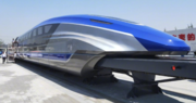 see-china-new-maglev-train-1200x630