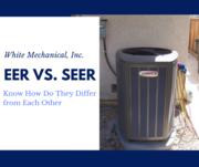 eer-vs-seer