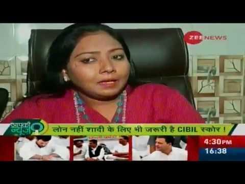 Interview of Matrimonial Detectives By Archana Srivastava | ZEE NEWS