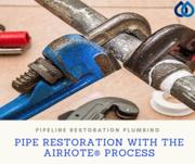 pipe-restoration-santa-ana