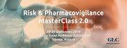 Risk & Pharmacovigilance MasterClass 2.0