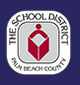 First Day of School - The School District of Palm Beach County