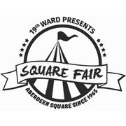 Square Fair 2019