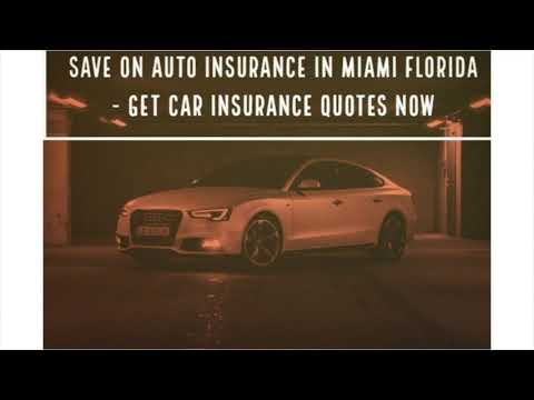 Jessi Hialeah Car Insurance Miami FL | Cheap Insurance Quotes