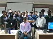 MS Access Training in Pune