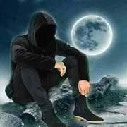 FB_IMG_862641742657832792