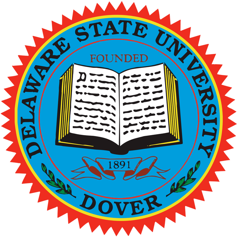 Delaware State University Establishes Center for Global Africa to Educate Descendants of Enslaved People on Their African Past