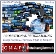 Each1-Reach1-Teach1 - Promotional Programming