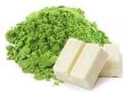 White-Chocolate-Matcha_360x