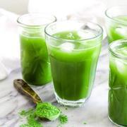bright_green_540x