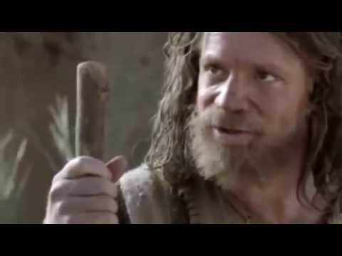 The Bible Ep  2  the Exodus