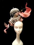 Fantasy Headpiece