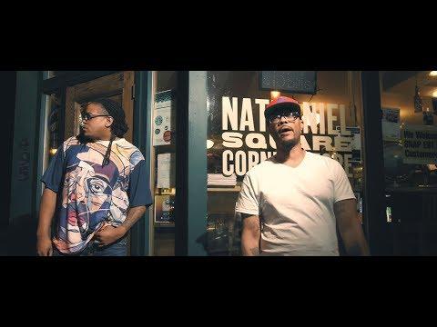 Maverick Montana (Da Cloth) x Coach P - Corners (2019 New Official Music Video) Dir. Phresh Vision