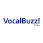Sign Up for VocalBuzz - VocalBuzz