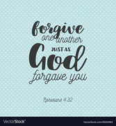 bible-verse-for-christian-or-catholic-vector-20202964
