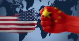 All'Europa il compito di disegnare l'architettura delle regole per evitare le funeste conseguenze della guerra commerciale USA CINA