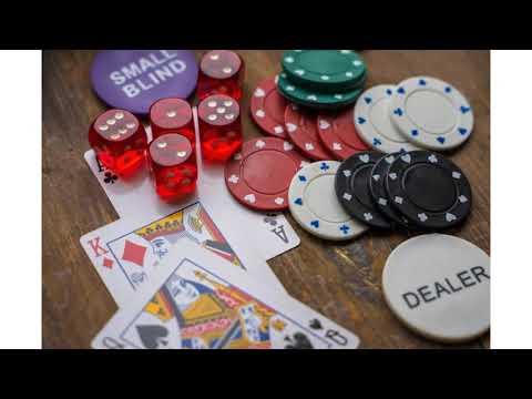 Malaysia Casino Online 2019 | qqclubs.com