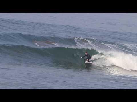 SUP SURF AGADIR 2019