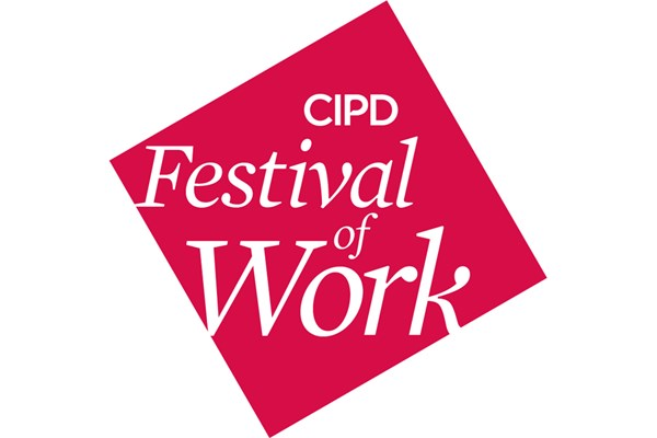 It's Festival Time for HR and L&D professionals