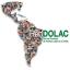RedDOLAC - Red de Docentes de América Latina y del Caribe -