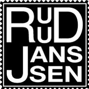 Ruud Janssen