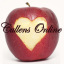 Cullens Online