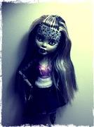Lyra Uncia