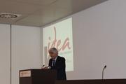K-Idea Events at Kilometro Rosso (BG) Italy