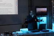 Makers Italy i corsi di Virtualrobotix.com