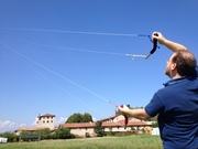 Kite Test