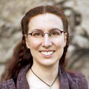 Angela Kessler Featured at Story Space Tue 06/11/2019