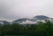 El Avila 6-11-2010 Caracas Venezuela