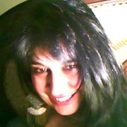 Minha foto 2