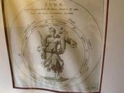 Luna de Sao Saturnino