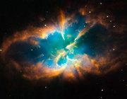 imagenes-del-cosmos-desde-el-telescopio-hubble[1]